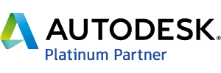 Autodesk_300_100_bl